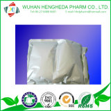 Sal ácido CAS do sódio de Glycochenodeoxycholic: 16564-43-5