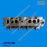 Testata di cilindro completa 910075 Mitsubishsi Montero/Pajero/Pick-up