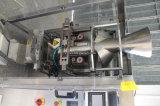 Vertikale automatische Verpackmaschine-Tee-Verpackungsmaschine