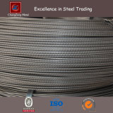 Fio da costa do concreto Prestressed (CZ-W45)