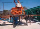 Lastricatore vuoto idraulico completamente automatico del mattone del blocco in calcestruzzo del cemento Qt4-15 che pavimenta facendo macchina
