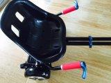 Asiento 2 Motor Auto Equilibrio monopatín eléctrico con dos auto de la rueda de equilibrio Scooter eléctrico UL2272 Hoverseat