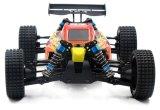 1498604 높은 속도 RC는 7.4V 2.4G RC 큰 모형 편류 원격 제어 크로스 컨트리 차를