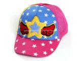 カスタムChildren Baby HatおよびCap