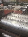 1050 /1100/3003 100% Ontharde Spaties van de Cirkel van het Aluminium