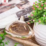 Het Goede Bloemen Daterende Parfum van uitstekende kwaliteit van Geuren voor Meisjes