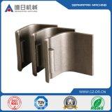高水準OEMの鋼鉄合金の鋳造