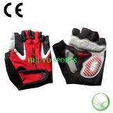 Перчатки танцы, перчатка BMX, катаясь на коньках перчатка
