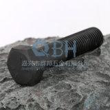 O Hex aparafusa o Cl de ISO4014 M5-M56. 4.8/6.8/8.8/10.9