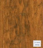 UVResistant Decoration Paper für Floor und Furniture