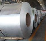 Гальванизированная сталь (CS-GI)