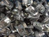 마그네슘은 중국에서 주물 흥미로운 제품을 정지한다