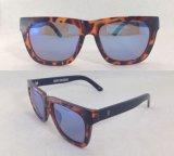 Óculos de sol elegantes do estilo para P01100