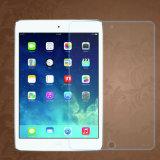 iPadのための顧客用緩和されたガラススクリーンの保護装置9.7インチ