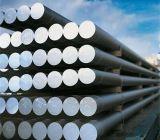 Barra di alluminio per il profilo 6061 6063 6060