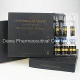 Skin Careのための高品質GlutathioneおよびCollegen Injection