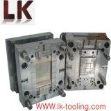 Fabrik-Preis die Aluminium Druckguss-Form sterben die Form-Form-Herstellung