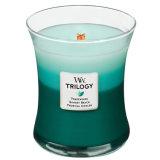Glasglas Scened Kerzen für Großverkauf