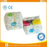 Bebê agradável que Pampering tecidos com serviço do OEM
