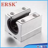 Unidad de diapositivas Ersk lineal (SBR50UU)