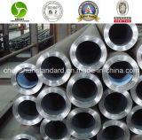 Tubo sem emenda do aço inoxidável dos Ss 317L/1.4438 A213/269/312 (SUS317LTB)