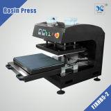 Machine van de Overdracht van de Hitte van de Goedkeuring van Ce de Pneumatische voor T-shirt fjxhb5-2
