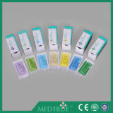 De Beschikbare Chirurgische Hechting van uitstekende kwaliteit met Certificatie CE&ISO (MT580F0708)