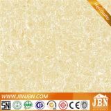 Tegel van de Vloer van het Porselein van het Lichaam van Plati de Homogene Volledige Nano Zwarte (J6P15)