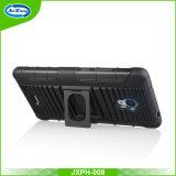 Nueva caja del teléfono celular de llegada para ZTE V580