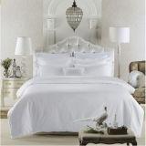 Projetar seu próprio linho de cama da forma