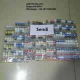 Ás puro 031 de 99% para tratar o Peptide neuromuscular 9015-82-1 da doença