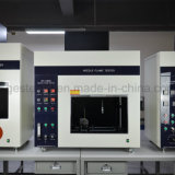 Instrumentos del laboratorio de Gt-C35g, surtidor, IEC60695. GB5169