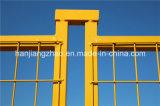 كندا مؤقّت سياج الصين مصنع