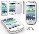 Telefono sbloccato brandnew originale di fama S6810p di Samsong Galexi