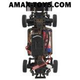 312979k- 2.4G RC Car-2