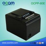 Grandi stampanti termiche di posizione della ricevuta di promozione 80mm