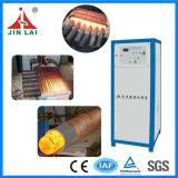 Máquina de aquecimento inoxidável da indução da velocidade 304 elevados avançados do aquecimento (JLZ-35)