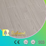 白いOak 8.3mm E1 AC3 Parquet Laminated Laminate Wooden Flooring