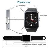 Hete Herinnering GT-08 van het Bericht van de Bevordering van de Fabriek van China Slim Horloge