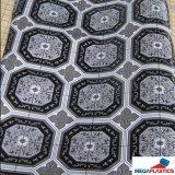 Neuer Entwurf Belüftung-Teppich-Vinylbodenbelag