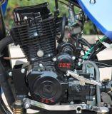 Motocicleta quente da roda da venda três com carga para Deliverly