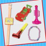 Bestes süsses Süßigkeit-Spielzeug im Beutel für Kinder