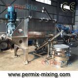 Misturador da fita do aço inoxidável (PRB-300)