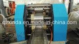 機械を作る小型小型のティッシュのハンカチーフ
