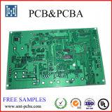 OEM Fr4 통제 PCB