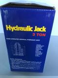De Hydraulische Hefboom van uitstekende kwaliteit van de Fles (hbj-a)