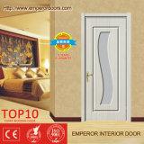 Porta do estilo de Europa, porta de Romania, indicador de madeira, quadro