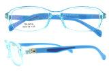 2016 belles lunettes de gosses d'enfant de modèle coloré de bâti Nice