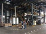 Het Dichtingsproduct van het Silicone van het Venster van het roestvrij staal