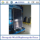 Poly panneau solaire de la haute performance 250W pour le module solaire de picovolte